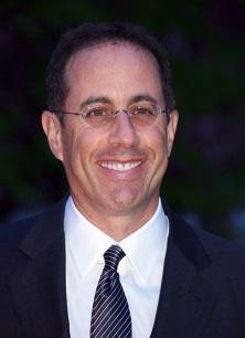 Jerry_Seinfeld_2011_Shankbone
